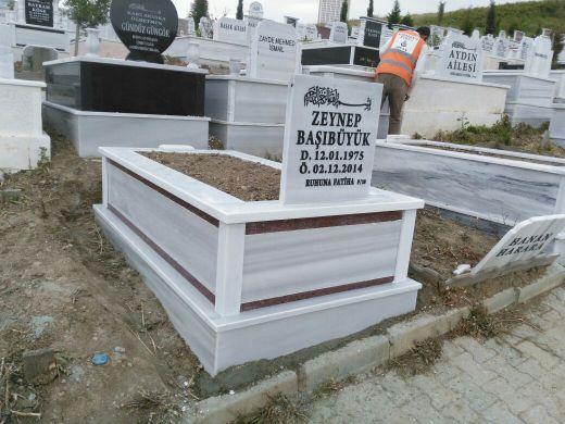 istanbul ucuz mezar